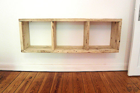 redbeardinterior aufbewahrung. Black Bedroom Furniture Sets. Home Design Ideas